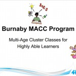 MACC Images