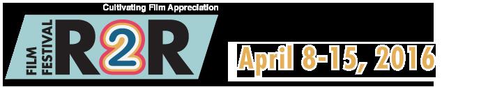 logo-web-20161