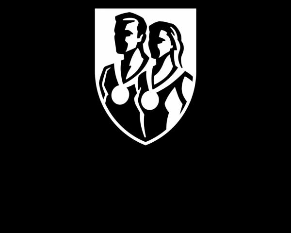 BCHOF-Museum-NEW-2011-Logo-1000x800