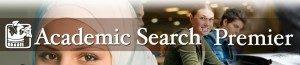 search-300x65