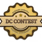 dc_contest