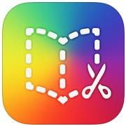 app_bookcreator
