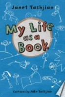 my_life_as_a_book