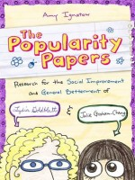 popularity_papers