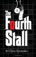 the_fourth_stall