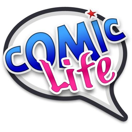 download comic life full version
