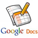 googledocs_logo