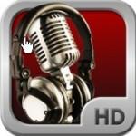 app_voicerecordpro