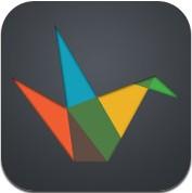 app_haikudeck
