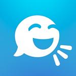 app_tellagami