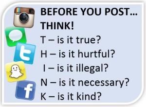 socialmedia_think_jchow