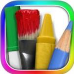 app_drawingpad