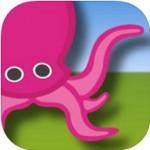 app_greenscreen