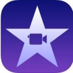 app_imovie