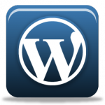app_wordpress