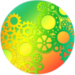 gearcircle_400