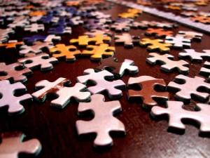 puzzles_500