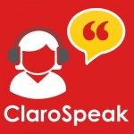 ClaroSpeak_chromeicon