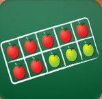 mathtappers_ap