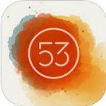 app_paper