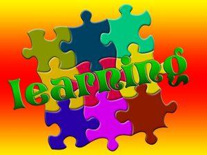 puzzle_640