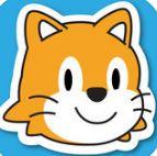 app_scratchjr
