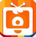 app_telestory