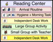 classroom visual schedule.jpg