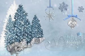 christmas-560430_1280