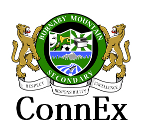 Thinking of ConnEx for next year?