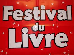 festivaldulivre