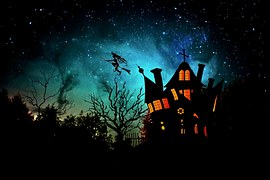 witchs-house-836849__180