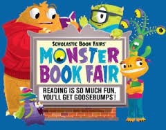 monsterbookfair