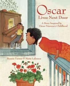 oscar-lives-next-door