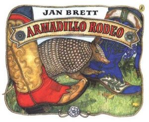 Armadillo_Rodeo_0_large