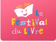 festivalbook