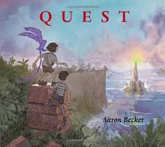 Quest