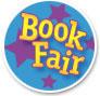 circle_book_fair1