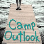 camp_outlook
