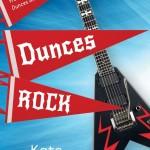 dunces_rock