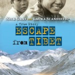 escape_from_tibet