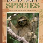 how_to_save_a_species