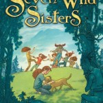 seven_wild_sisters