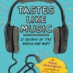 tastes_like_music