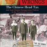 the_chinese_head_tax