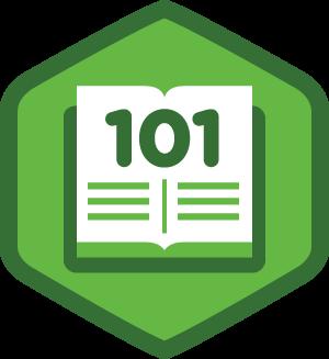 Formatting Sampler- Word 101
