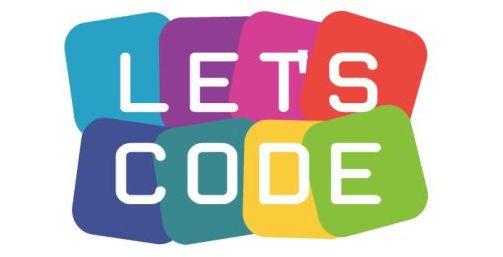 Let's Code