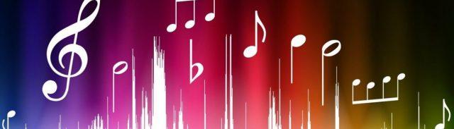 Marlborough Music